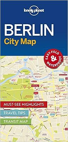 Berlin-city-map_a1_illustrated-by-vesa-sammalisto detail | berlin.