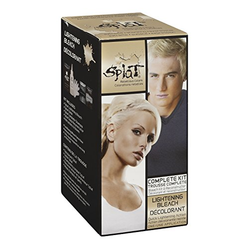 Buy box bleach