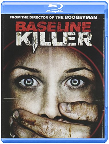 Baseline Killer by North American Motion Pic
