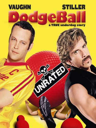 dodgeball-a-true-underdog-story-unrated