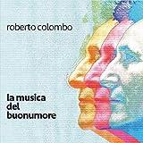 La Musica Del Buonumore