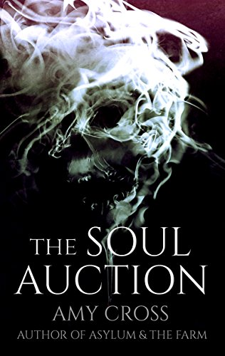 Download for free The Soul Auction