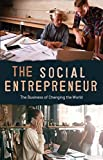 img - for The Social Entrepreneur book / textbook / text book