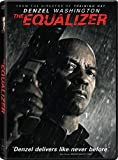 Buy The Equalizer