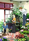 夏雪ランデブー 第2巻 初回限定生産版【DVD】イベント応募ハガキ付(抽選)
