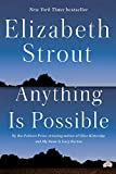 ISBN: 0812989406 - Anything Is Possible: A Novel