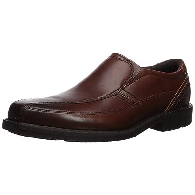 Rockport Men's Sl2 Bike So Loafer   Shoes