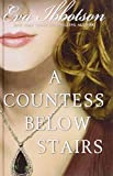 download ebook a countess below stairs pdf epub