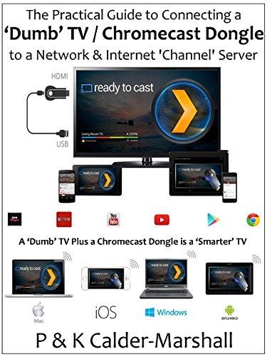 Iptv Chromecast Ios