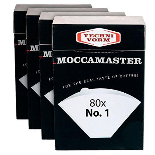 Technivorm Moccamaster (4) by Technivorm Moccamaster (Image #2)