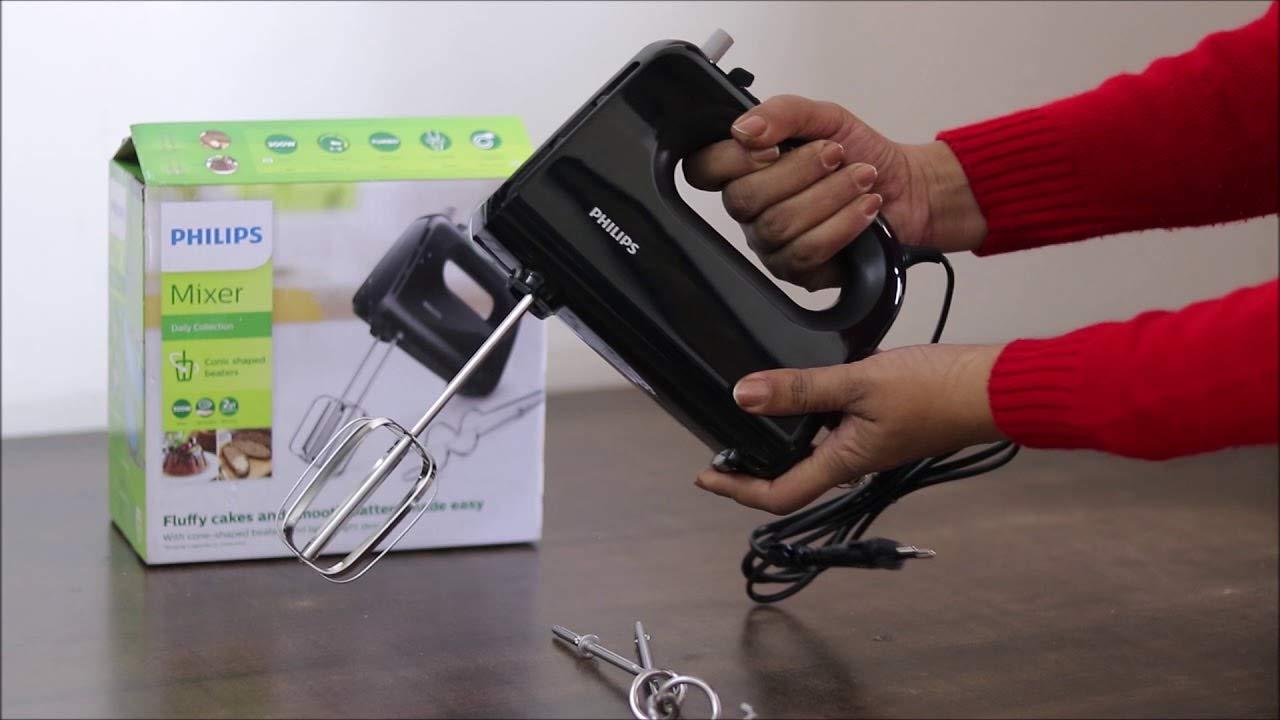 Best Electronics BD51LmA9jvBXL. SL1280