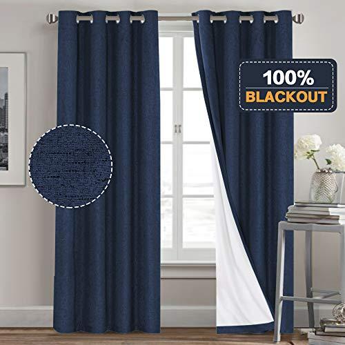 Primitive Textured Linen 100%