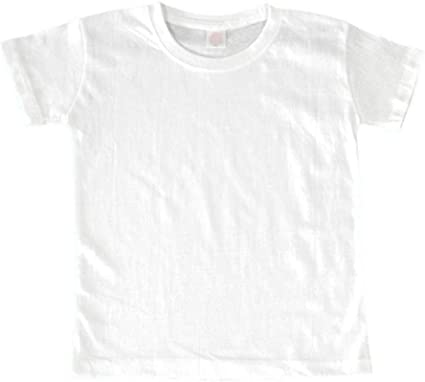 Kids T-Shirt Kids Clothes Organic Kids Clothes Minimalist Kids Organic Kids T-Shirt Kids Gift Painted Kids T-Shirt