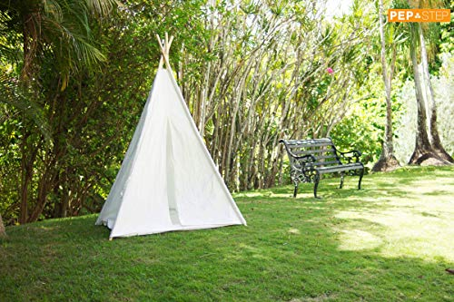 Buy family tent for the money