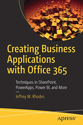 Which is the best office 365 in books?