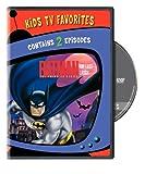 Batman: The Animated Series - The Last Laugh (Kids TV Favorites)