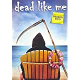 Dead Like Me: Season Two