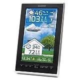 S88785 - Wireless Weather Station