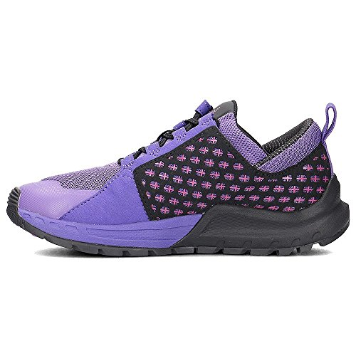 North De Face Chaussures vigorous Basses Violt rose Randonnée The W Sneaker Violet Yyj Femme Violt Mountain YdwFRx