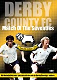 Derby County Match of the Seventies [DVD]