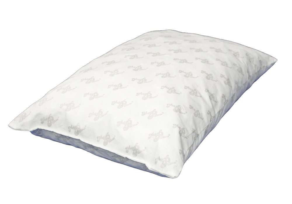 My Pillow Reviews: The Truth You Need To Know Now