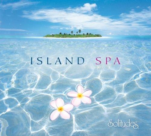 Island Spa // Solitudes