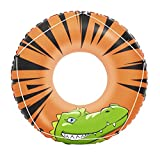 Bestway H2OGO! River Gator Inflatable Tube
