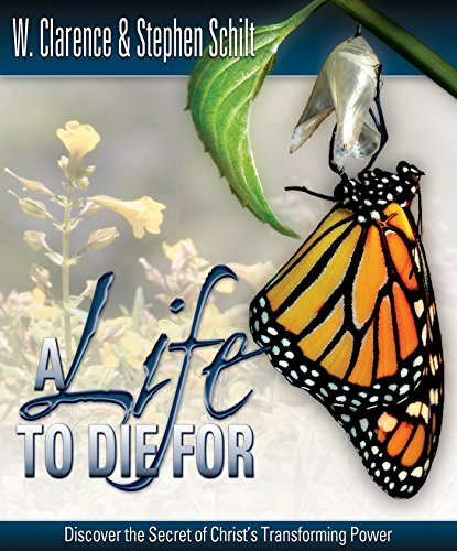 A Life to Die For for sale  Delivered anywhere in USA