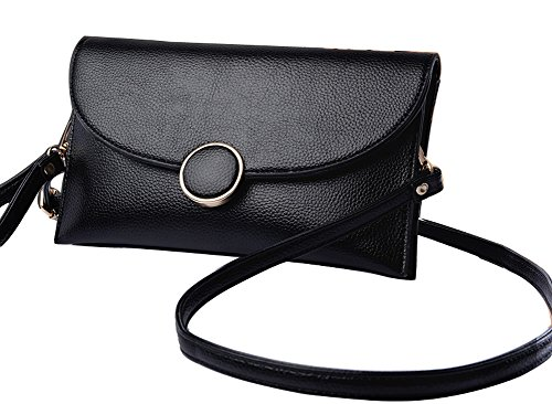 Messenger Black amp;n Womens Handbag Cross Body A 1nUEH6qBwH