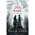 I Do, Babe: A Novella (Hades Hangmen Book 5.5)