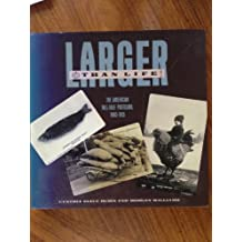Larger Than Life: The American Tall Tale Postcard, 1905-1915