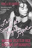 img - for Let's Spend the Night Together book / textbook / text book