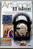 El islam / The Islam (Art Book) (Spanish Edition)