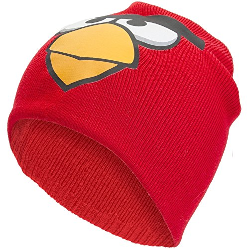 Angry Birds Bird Face Beanie product image