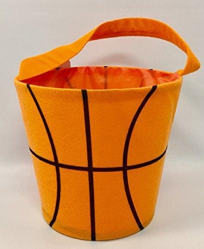 Basketball-Easter-Basket-7-Bucket-Bag-for-Toys-Storage-Bucket