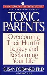 Toxic Parents