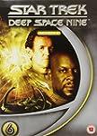 Star Trek: Deep Space Nine - Season 6...