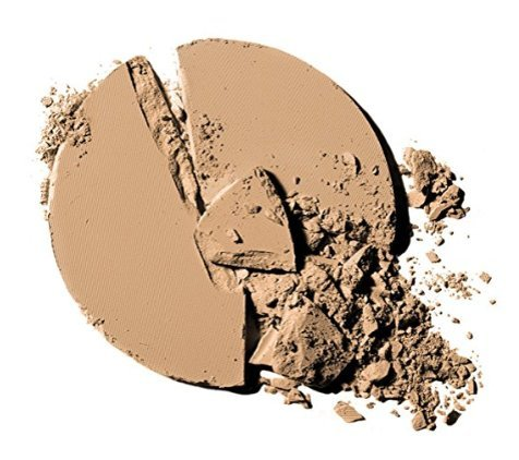 Buy compact powder for acne prone skin