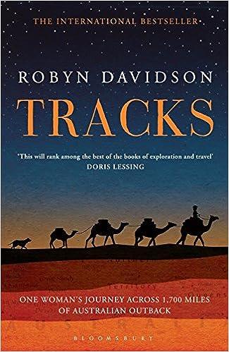 """Résultat de recherche d'images pour """"tracks robyn davidson"""""""