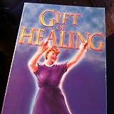 The Gift of Healing, Marja-Leena Aho, 0962795429