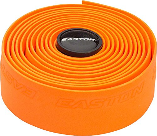 Easton Pinline Logo Bar Tape, Orange