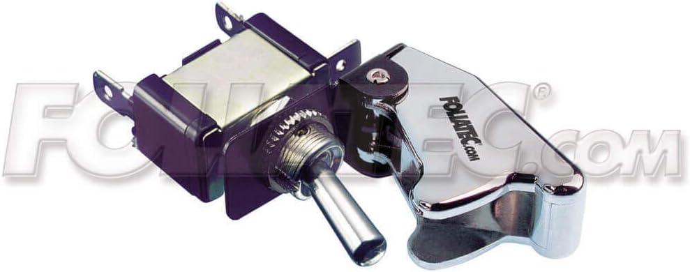 Foliatec FT 33106 Kill Switch On//Off Schalter