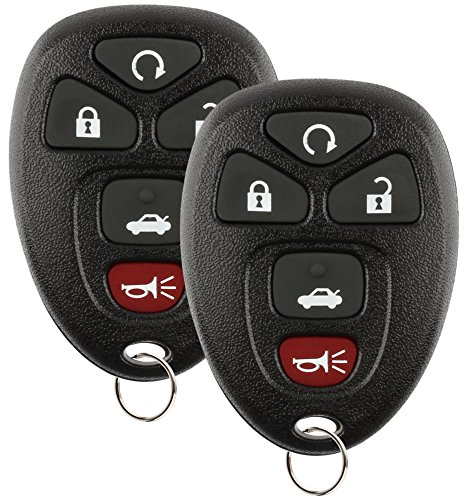 discount-keyless-replacement-key-fob-car-keyless-entry-remote-for-allure-lacrosse-chevy-cobalt-malib