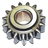 Crown Automotive 640417 Reverse Gear