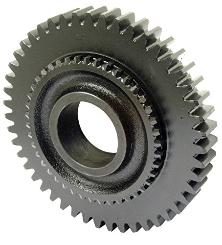 (Oliver GEAR, 1ST/5TH, BOTTOM SHAFT S.62565 2360, 2360DTC , 2460, 2460DTC , 2460SD, 2460SD-DTC, 2510, 2510DTC , 2510SD, 2510SD-DTC, 2610SD, 2610SD-DTC, 320, 460, 460DT , 460SD , 460V, 510, 510DT , 550,)