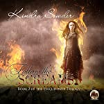 Follow the Screams: The Executioner Trilogy, Book 2 | Kindra Sowder