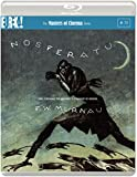 Nosferatu [Blu-ray] [Import]