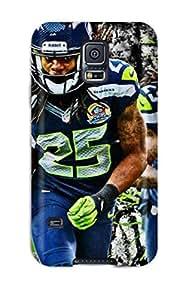 Holly M Denton Davis's Shop 2819017K803906430 2013eattleeahawks NFL Sports & Colleges newest Samsung Galaxy S5 cases