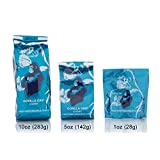 FrictionLabs Loose Gym Chalk | Unicorn Dust, Gorilla Grip, Bam Bam | The Standard in Chalk