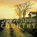 Songs 4 Worship: Country